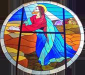 Druid Hills United Methodist Church